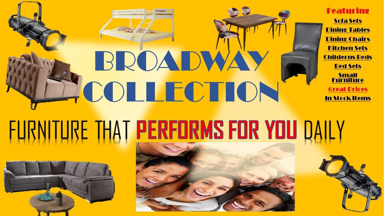 Broadway Collection 2