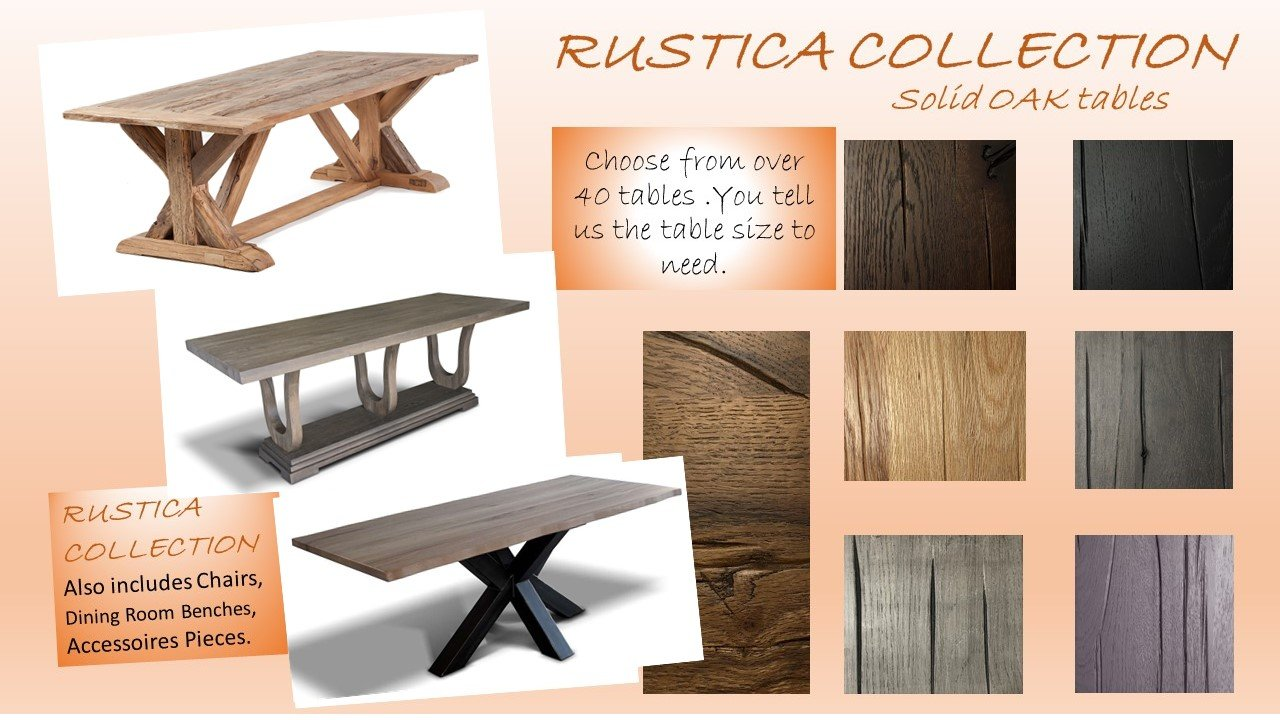 webb slider Rustica tables 2